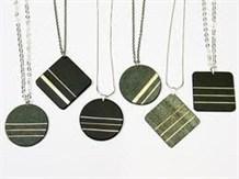 strands jewellery solway designs