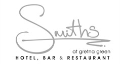 smiths gretna green hotel restaurant